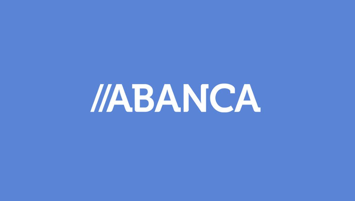 Gestión de activos bancarios