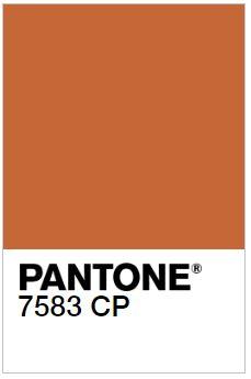 Anterior Color Todoser PANTONE 7583 CP