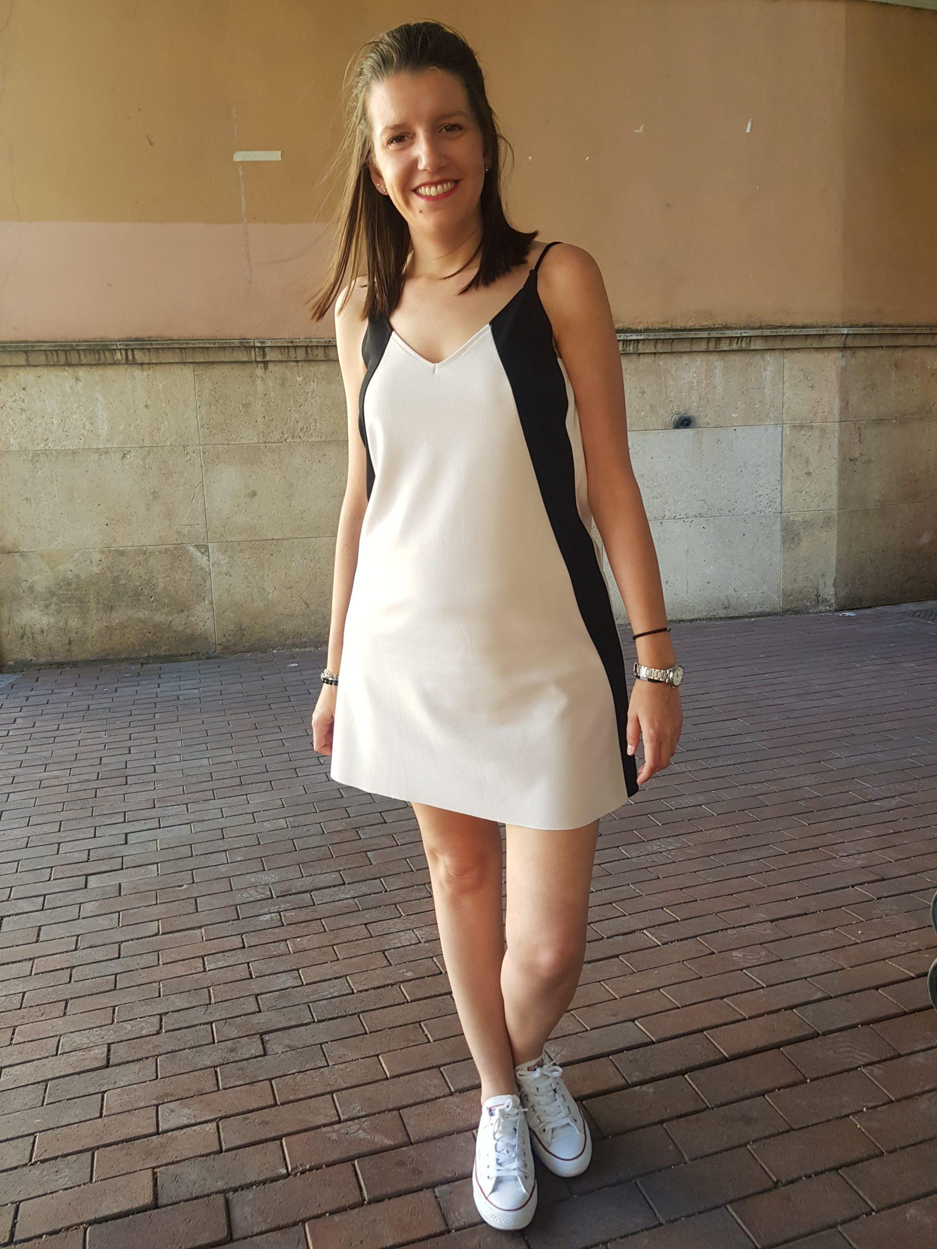 Celia Manuel